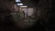 XrEngine 2013-01-30 20-25-58-01