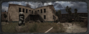 Intro pripyat 4 1