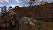 XrEngine 2012-08-06 14-18-46-08