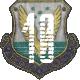 Badge-9-2