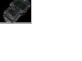 Detektor Weles