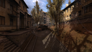 XrEngine 2011-12-21 17-16-58-85