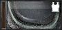IU-Углепластиковое покрытие ЭКСТРА (ЧН-3а)
