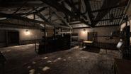 XrEngine 2013-06-17 17-23-46-95