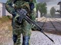 SHOC Sniper SGI.png