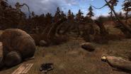 XrEngine 2012-03-17 20-13-45-82