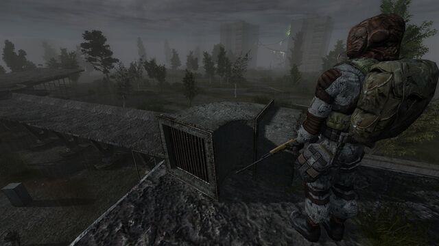 File:Monolith sniper.jpg