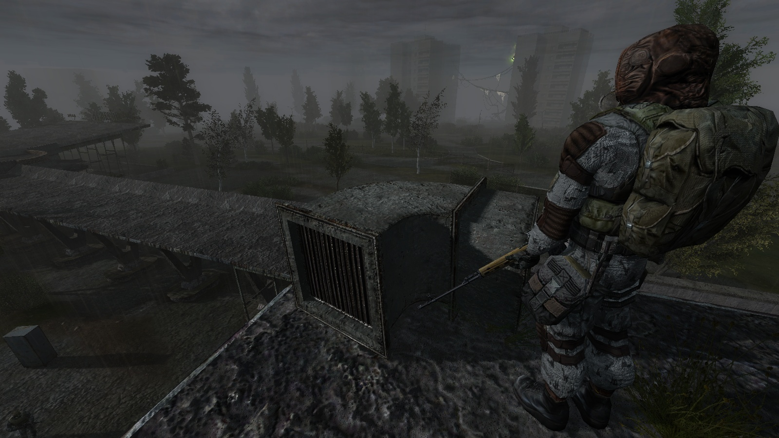 Fichier:Monolith sniper.jpg