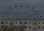 CoP Ferris Wheel Yanov