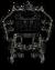 Egzoszkielet Monolitu ikona