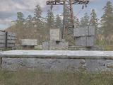 Obozy Bandytów