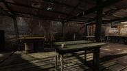 XrEngine 2013-02-03 18-16-12-14