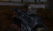 MP5SDfirst
