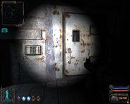 Ss home 06-04-16 22-26-25 (l10u bunker)