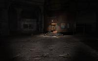 XrEngine 2012-06-04 11-17-52-22