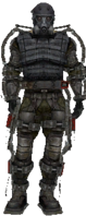Иконка экзоскелета-0