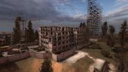XrEngine 2012-03-17 18-51-22-02