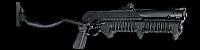 GM-94 1