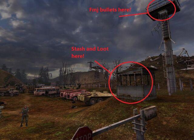 File:Loot in bes camp1.jpg