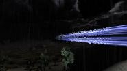 XrEngine 2013-01-26 14-41-20-73