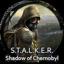 STALKER-icon
