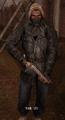 Bandit Jacket.png