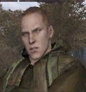 "Pomorzec w <a href=""/pl/wiki/Lost_Alpha"" title=""Lost Alpha"">S.T.A.L.K.E.R.: Lost Alpha</a>"