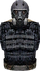 Strój radiacyjny ikona 1
