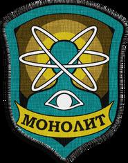 Monolith Patch1