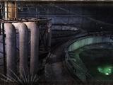 Túneles de Agroprom