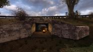 XrEngine 2012-06-16 16-41-23-40