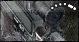 Уплотнитель муфты возвратного механизма-3