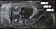 Ускоренный автоспуск-1