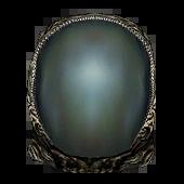 스크린 헬멧
