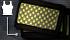 IU-Кевларовые пластины