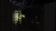 XrEngine 2012-02-27 13-03-54-50