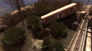 XrEngine 2013-07-16 18-10-55-78