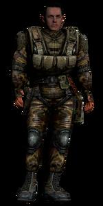 Вояка ф2