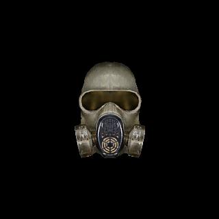 Maska taka jak przy <a href=