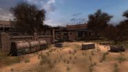 XrEngine 2012-03-17 19-43-25-74