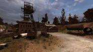 XrEngine 2012-03-17 20-15-20-49