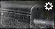 Автоматический двухпозиционный газовый регулятор-0