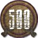 Badge-12-7