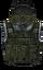 CS-1 ikona 2
