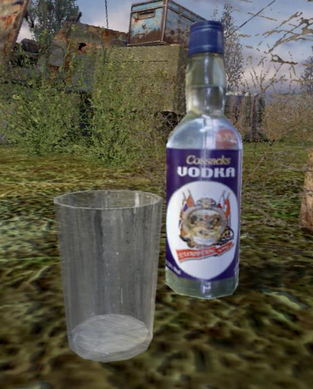 https://vignette.wikia.nocookie.net/stalker/images/3/38/SHOC_Vodka_World_Model.png/revision/latest?cb=20100927115935