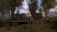 XrEngine 2013-01-30 20-25-29-46