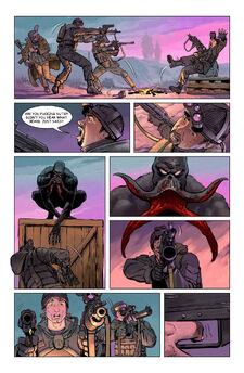 Stalker comics dad page 6 by tassadarh-d2ze65v