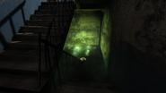 XrEngine 2012-03-17 19-15-01-30