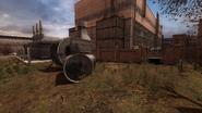 XrEngine 2012-03-17 19-42-43-30