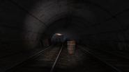XrEngine 2013-06-18 13-07-33-58